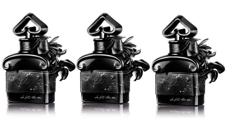 parfum archives. Black Bedroom Furniture Sets. Home Design Ideas