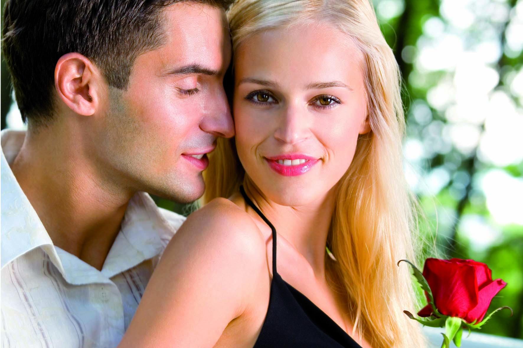 Lovelov.com знакомства объявления о знакомствах ульяновск